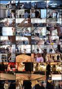 Celebrity Erotica  - Page 4 59ffe3e659b52